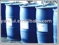 Sodio lauryl sulfato de ( K12 ) ( n º Cas : 151 - 21 - 3 )