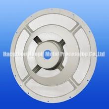 China CNC Precision Product