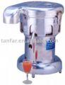 Automático Extractor de jugos