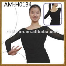 ANNA SHI 2012 adult latin dancing wear AM-H0134