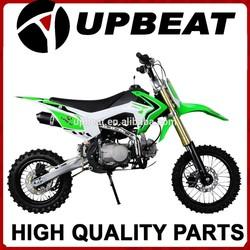 UPBEAT 125cc high quality CRF110 pit bike racing Pit bike mini cross DB125-CRFN Best pit bike factory