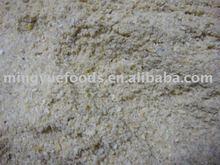 corn bran for animal feed