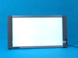 LED film viewer