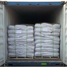 sodium lignosulphonate (dispersant,WOOD PULP)
