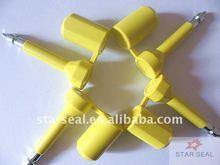 XHB-002 Metal seals