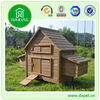 Wooden chicken house for sale DXH001