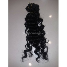 homeage alibaba supplier wholesale price 8 inch virgin remy indian hair weft