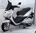 electric scooter 3000w 5000w com cee