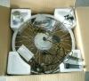 Electrical Bicycle Parts; E-bike conversion kits, E-bike components