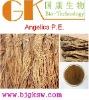 4431-01-0,Angelica Extract,Ligustilide