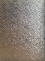 PVC Leather For Decoration From China