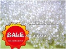 Soap Sodium Hydroxide/soap making raw materials