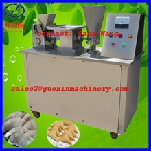 2014 Hot sale stainless steel Chinese dumpling machine/dumpling making machine/automatic dumpling machine