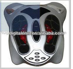 Mondial Slimming BeltLCH-10070/rubber massager