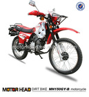 150cc 200cc 250cc dirtbike / Off-road enduro motorcycle