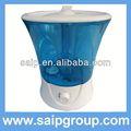 2013 nouvel humidificateur humidificateur pour radiateur