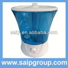 2013new humidifier ultrasonic humidifier atomizer