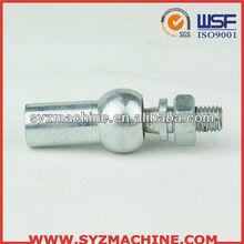 CSZ small ball joint unit