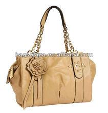 designer large cheap handbags from china FJ28-017