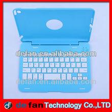 wholesale mechanical wireless bluetooth keyboard for ipad mini