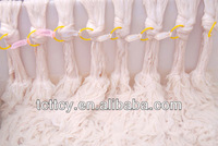 Natural salted sheep casing shee intestines