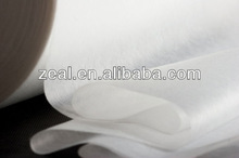 Adhesive Nonwoven Interlining 2016SF From Factory