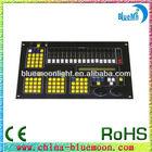 sunny computer 512 dmx light controller