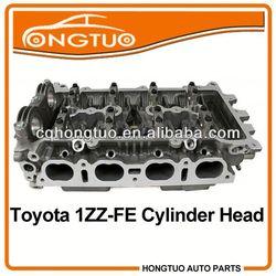 Car Parts Corolla Fielder 1zzfe Engine Cylinder Cover 1.8L DOHC,1997-2002,1110122081