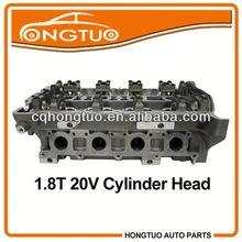 Engine Parts for Volkswagen Golf Cylinder Head 1.8L 20V DOHC,058103353R