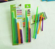 Melhor produto de vendas oi qualidade bloqueio fresco clips / varas ferramentas geladeira eco