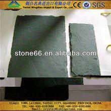 CN hotsale galvanized color steel roof tile