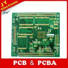 600000 square meters of pcb per year