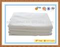 100% algodão lençóis de linho