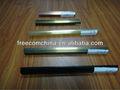 6063 de aluminio de extrusión de perfiles