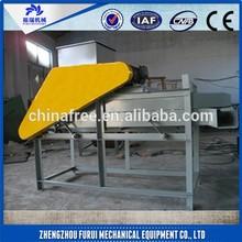 lowest price almond breaking machine/cashew sheller