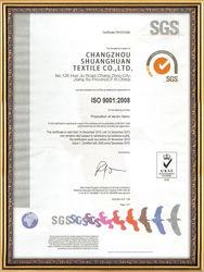 SH-W112 6.6OZ 100 COTTON LIGHT WEIGHT DENIM FABRIC FOR Sri Lanka