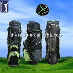 Hot lightweight Golf Club Bag