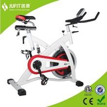 Hottest Bike fitness sport machine new style spining bike JFF001BS