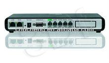 Grandstream fxs voip gateway GXW4004 sip provider