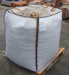 jumbo bag manufacturers,polypropylene bag,ton bag,containers for firewood