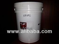1318 L Silicone Rubber 1318 L....RTV Solsil for Shoe Sole Moulds, RTV Silicone Rubber, Silicone Rubber RTV