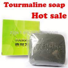 Charm Negative ions make up Beauty soap