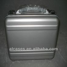 Aluminum cases tools