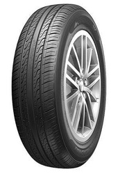 passenger car tires ECE LABEL approved