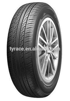 passenger car tires ECE LABEL approved