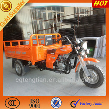 2015 New Bright Cargo Trike for Sale