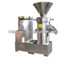 easy operate fruit jam making machine/ peanut jam making machine