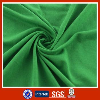 2013 knit cotton fabric