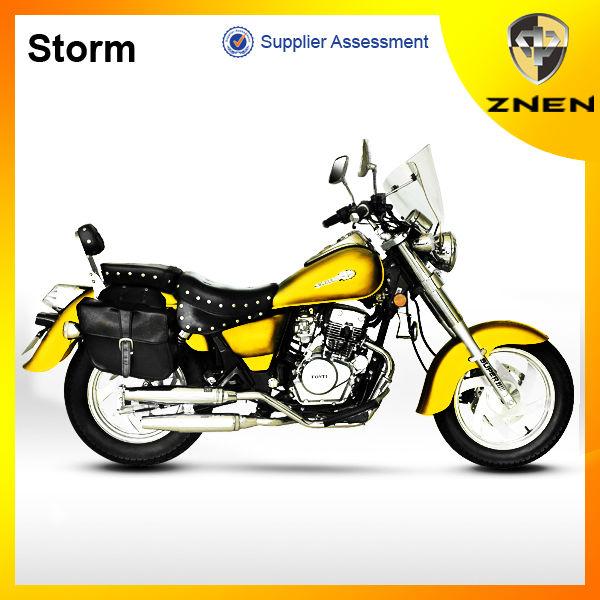 China chopper motorcross 150cc quality motorcycle double cylinder double exhuast racing motor bike
