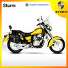 China chopper motorcross 150cc quality motorcycle double cylinder double exhuast racing motor bike